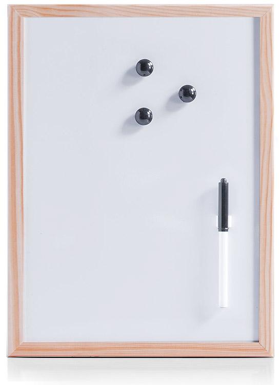magnettafel wei memoboard pinnwand memotafel tafel wandtafel wandboard. Black Bedroom Furniture Sets. Home Design Ideas