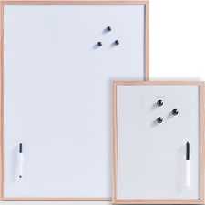 magnettafel wei memoboard pinnwand memotafel tafel wandtafel wandboard. Black Bedroom Furniture Sets. Home Design Ideas