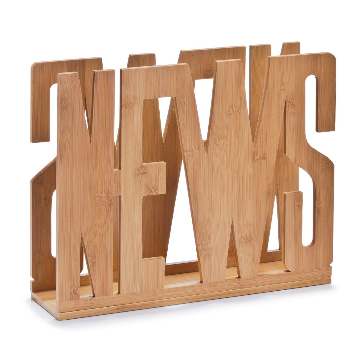 Zeitungsständer Holz Anleitung ~ Copyright © 1995 2016 eBay Inc Alle Rechte vorbehalten eBay AGB