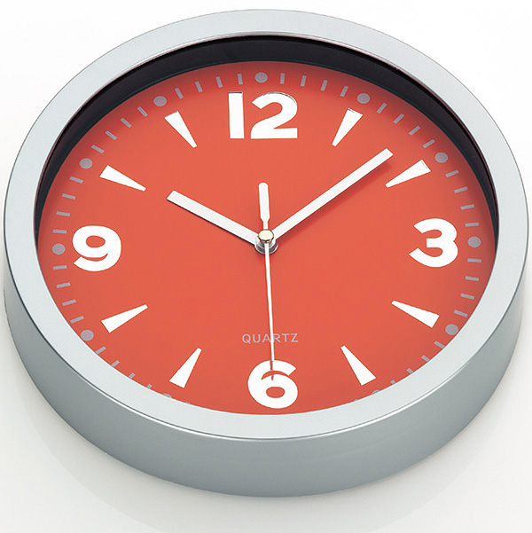 Design wanduhr wand uhr baduhr k chenuhr baduhr for Uhr wand design