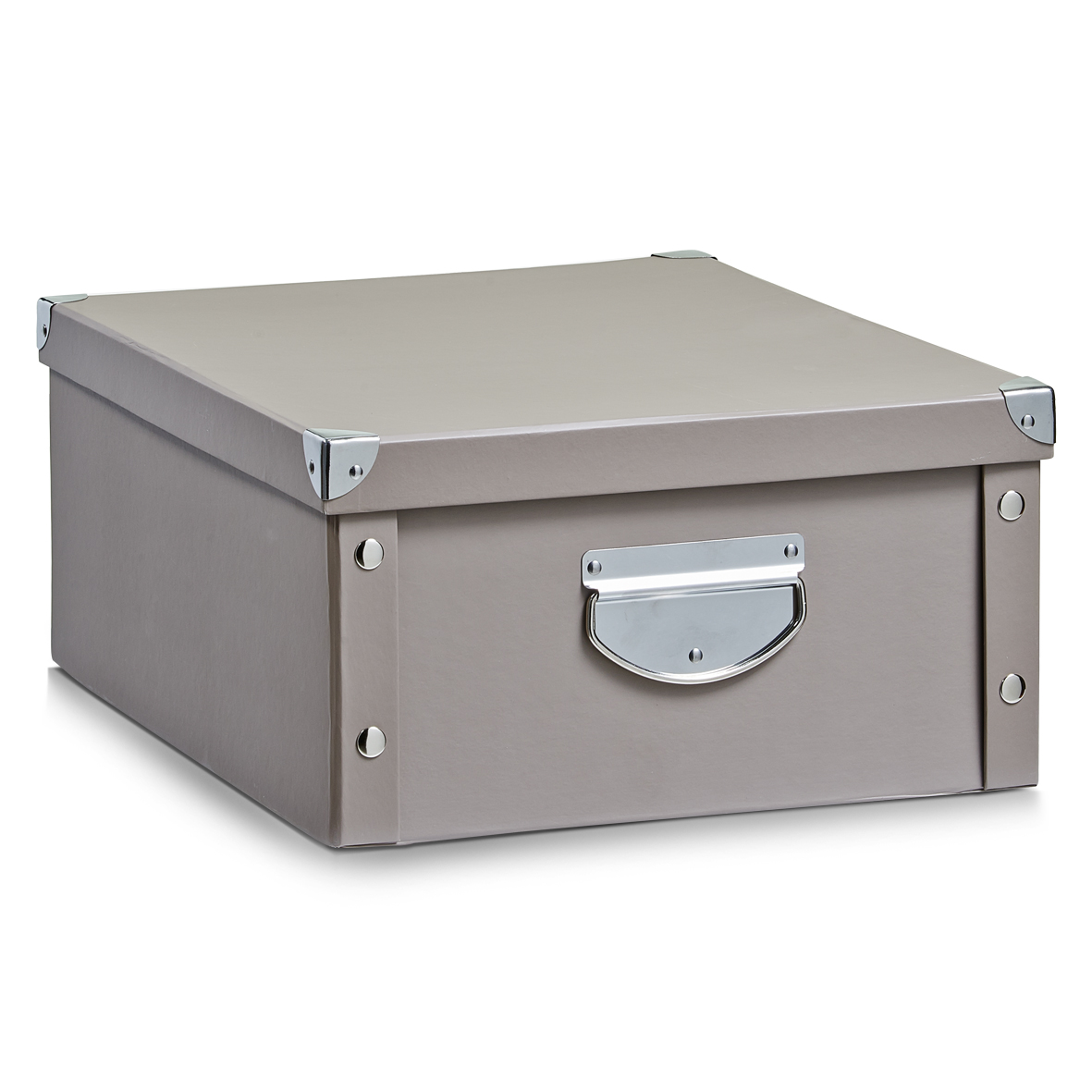aufbewahrungsbox 40x17x3 cm pappe pappkarton pappschachtel kiste pappkiste box ebay. Black Bedroom Furniture Sets. Home Design Ideas