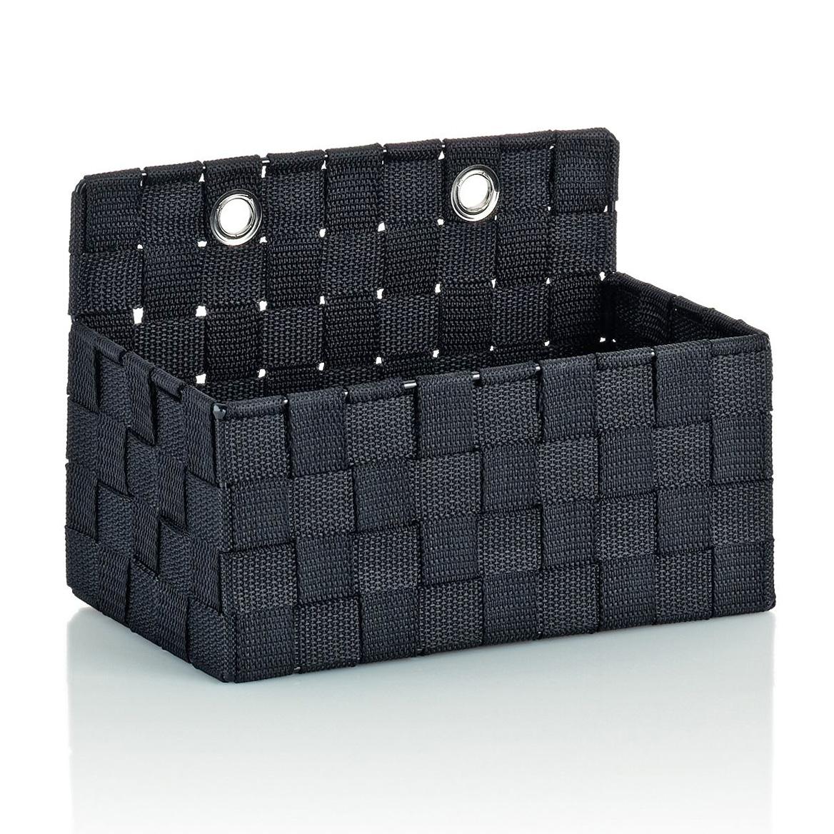wandkorb duschkorb regalkorb ablage badkorb allzweckkorb. Black Bedroom Furniture Sets. Home Design Ideas