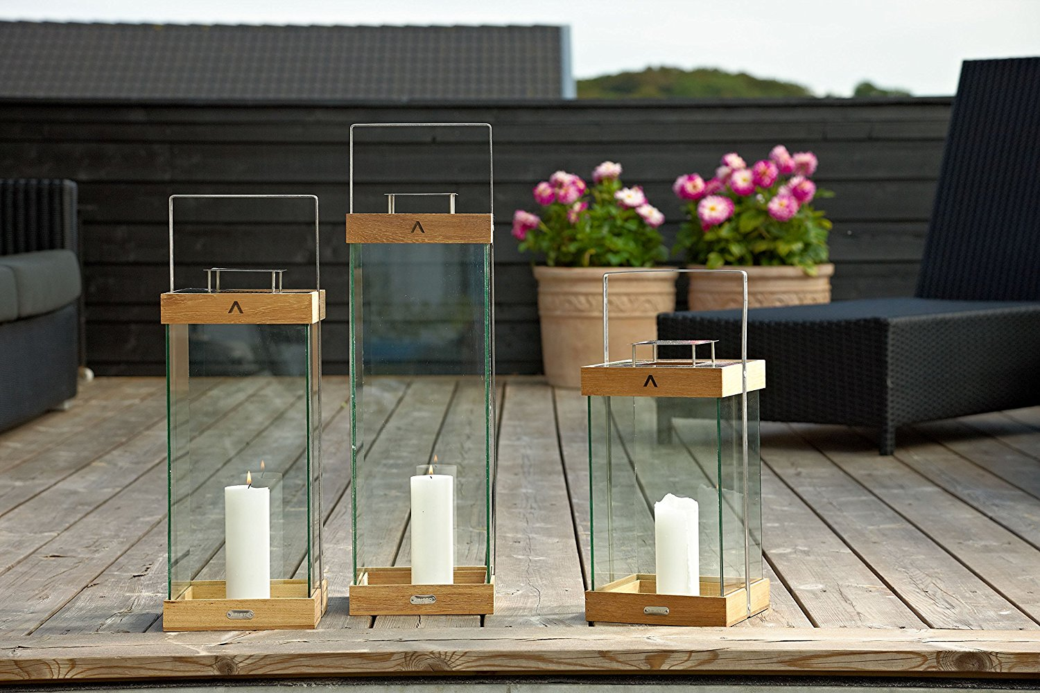 Glas terrasse t r 2017 08 04 14 36 11 for Laterne terrasse