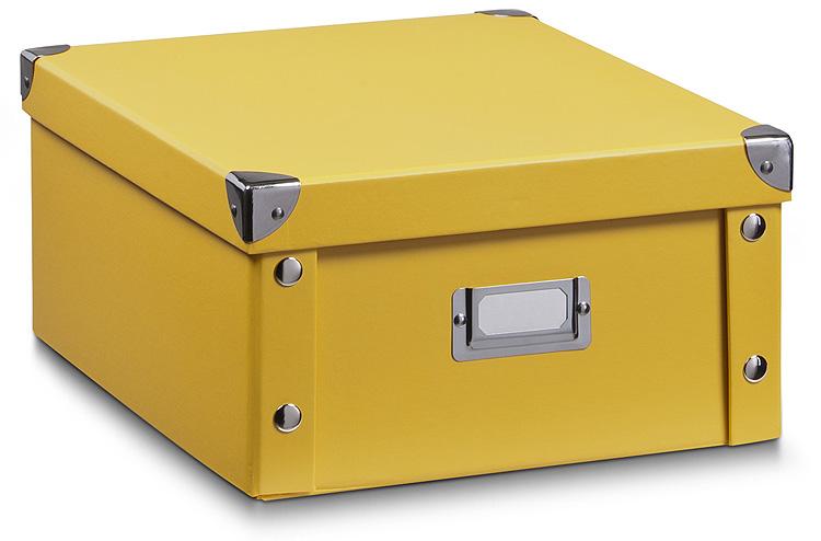 aufbewahrungsbox pappkarton pappschachtel kiste allzweckkiste pappkiste box ebay. Black Bedroom Furniture Sets. Home Design Ideas