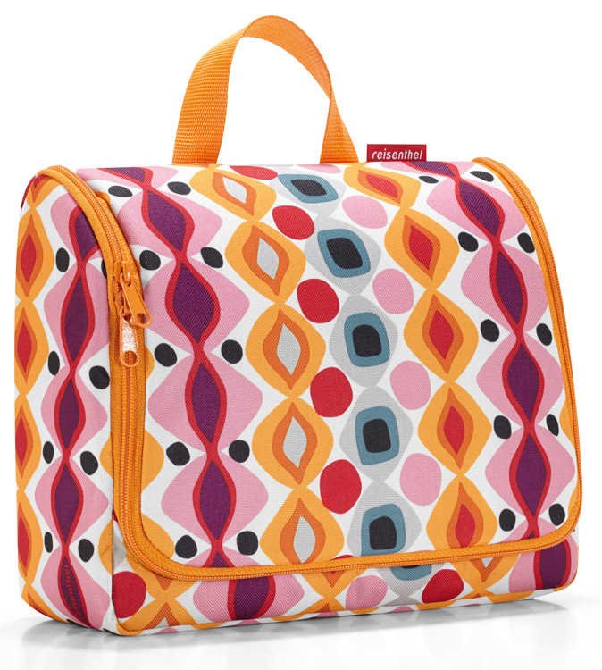Reisenthel toiletbag xl Culture sac cosmétique sac culture sac sac de lavage sac culture 8b739a