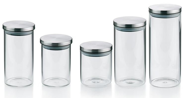 glas edelstahl etg edelstahl trifft glas logo with glas edelstahl edelstahl mit milchglas. Black Bedroom Furniture Sets. Home Design Ideas